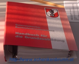 Jux-Preisschnapsen 2014